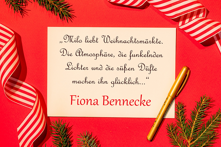 Fiona Bennecke.png