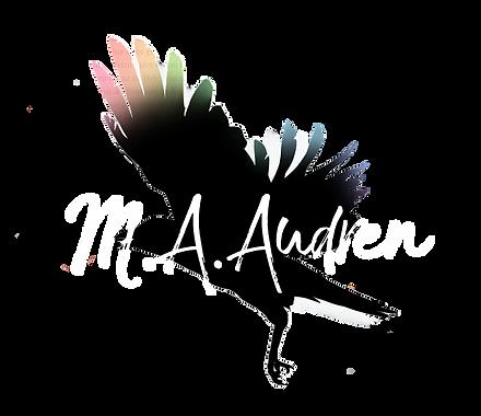 MAAudren.png