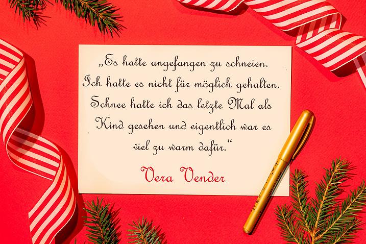 Vera Vender.png