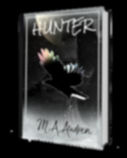 hunter book.png