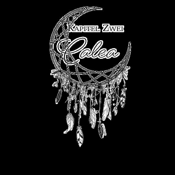 Kapitel 2 Calea.png