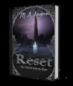 reset book.png