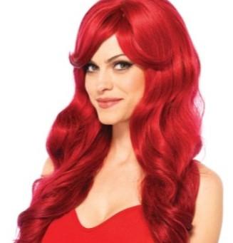Top10 Halloween Costume Wigs For 2020
