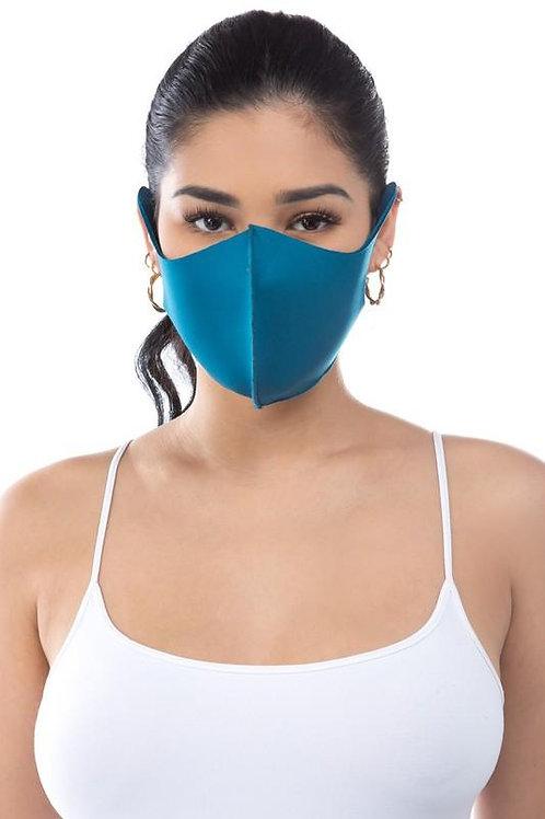 Moisture Wick Face Masks