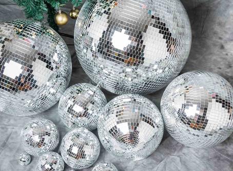 Best DIY Christmas Decorations 2020 Ideas
