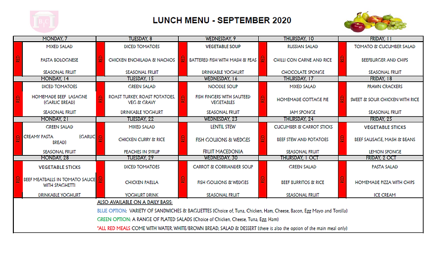 LUNCH SEPT.PNG