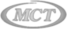 MCT Industries