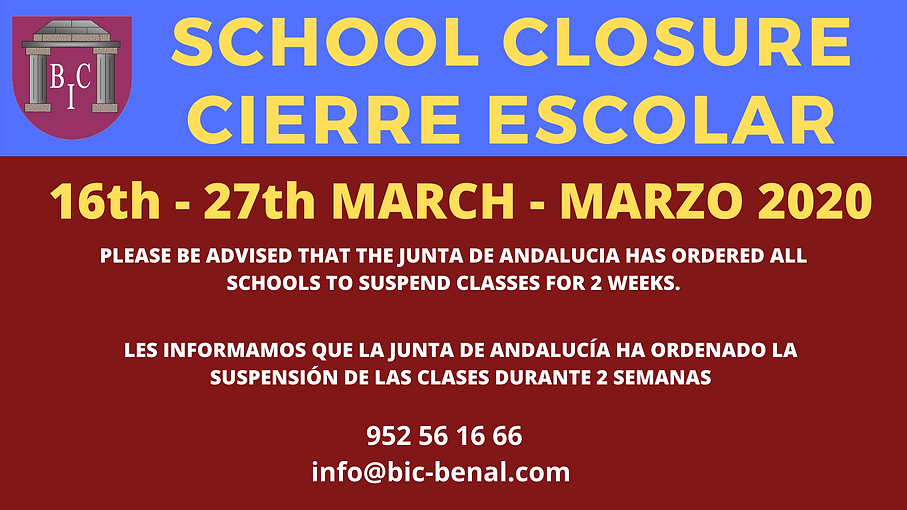 SCHOOL CLOSED.png