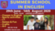 Summer school Englis (1).png