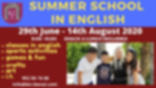 summer school english.png 1200.png