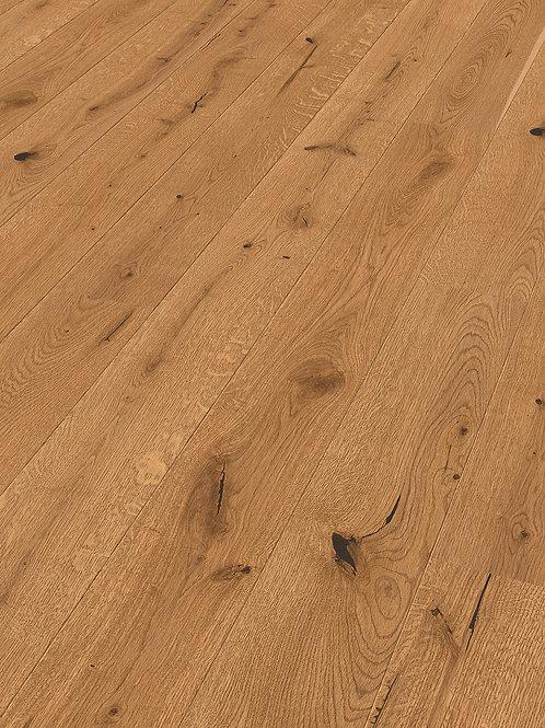 Chêne rustique brun doré 8485