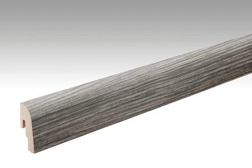Plinthes sols design h50mm