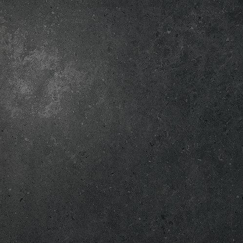 BEREN BLACK 60X60