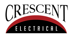 Crescent-Electrical-Logo.png