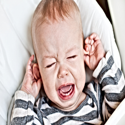 baby teething cry.png