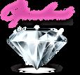 181025_Opulent_logo-02.png