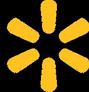 logoWalmart.png