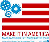 Make it in America Logo - jpg.jpg
