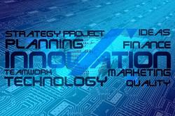 innovation-2057546__340
