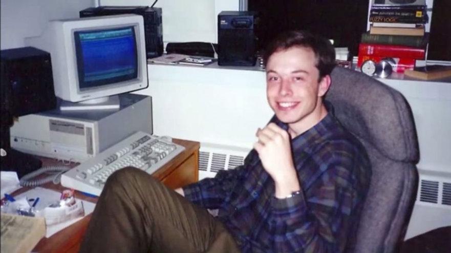 Young-Musk-Zip2.jpg