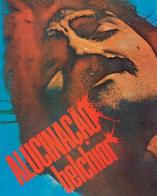 Alucinação 1975.jpg