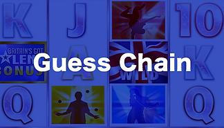 官網guess chain.png