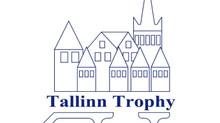 Tallinn Trophy
