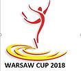 Warsawcup 2018