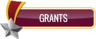 BUTTON_Grants.png