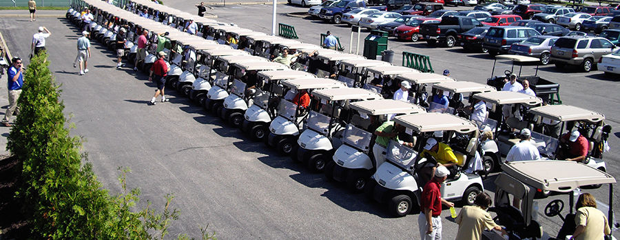 EVENT_GolfOuting2.jpg
