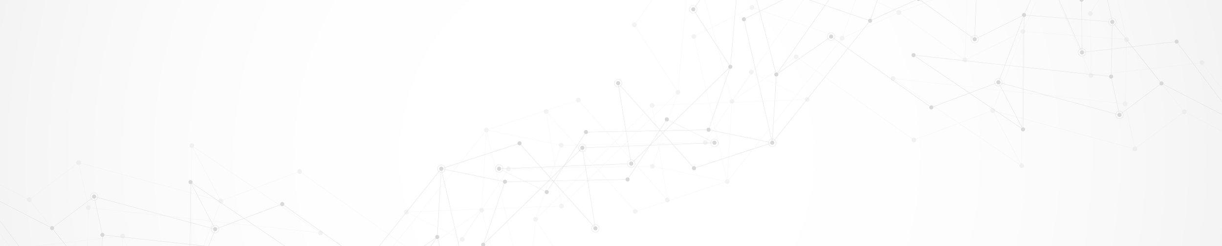 NUMBERS_Background.jpg