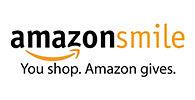 LOGO_AmazonSmile.jpg