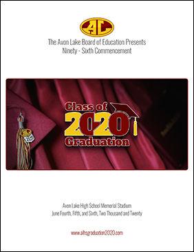 GraduationProgramCover.jpg