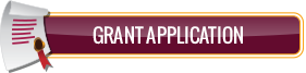 BUTTON_Grant_App.png