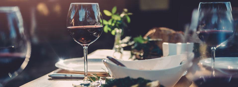 IMAGE_Restaurant.jpg