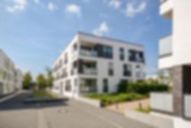 ADDITIONAL_PropertyManage.jpg
