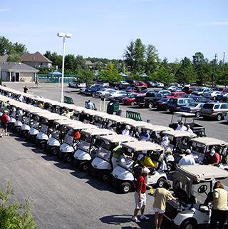 HOME_Event_Golf_v2.jpg