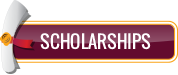 BUTTON_Scholarships.png