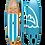 Thumbnail: Sand Shark