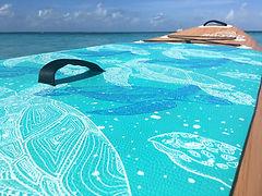 Yoga SUP paddle board pour yoga.jpg