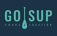 GOSUP-Light-DarkBG.jpg