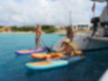 Rent paddle boards ottawa gatineau Rent