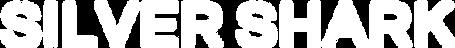 Silver Shark Paddle Board Webshop
