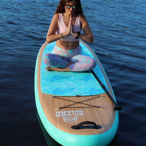 Yoga paddle board.jpg