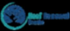Reef Renewal Logo.png
