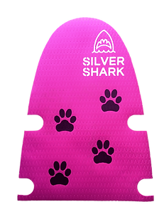 Dog Mat for paddle board put your dog on