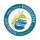 Ottawa River Keeper Silver Shark SUP Adv