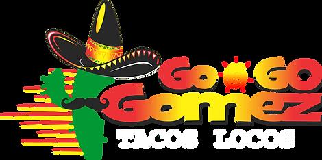 GO GO GOMEZ CACTUS WHITE TEXT).png