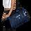 Thumbnail: Silver Shark Sports Bag
