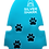 Thumbnail: The Paw Pad™ | Dog Pad